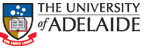The University of Adelaide Australia